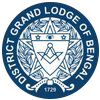District Grand Lodge of Bengal